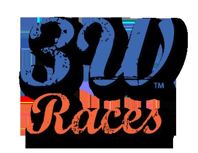 3W-Races-Simple1 copy
